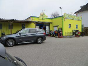 Essen, Frintroperstr 368